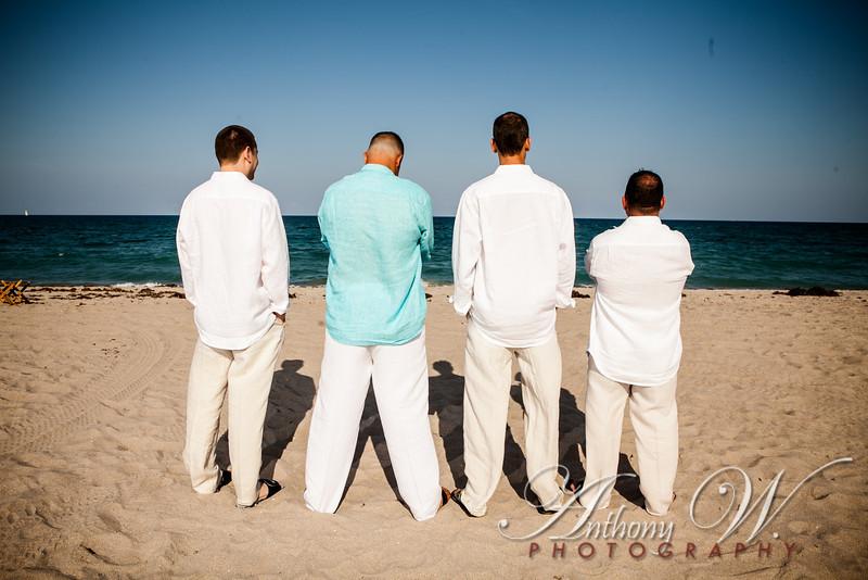stacey_art_wedding1-0010.jpg
