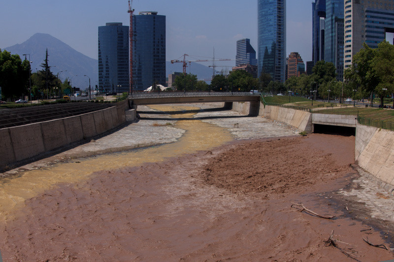 jan 12 - Confluence_ Rio Mopocho_ Santiago.jpg
