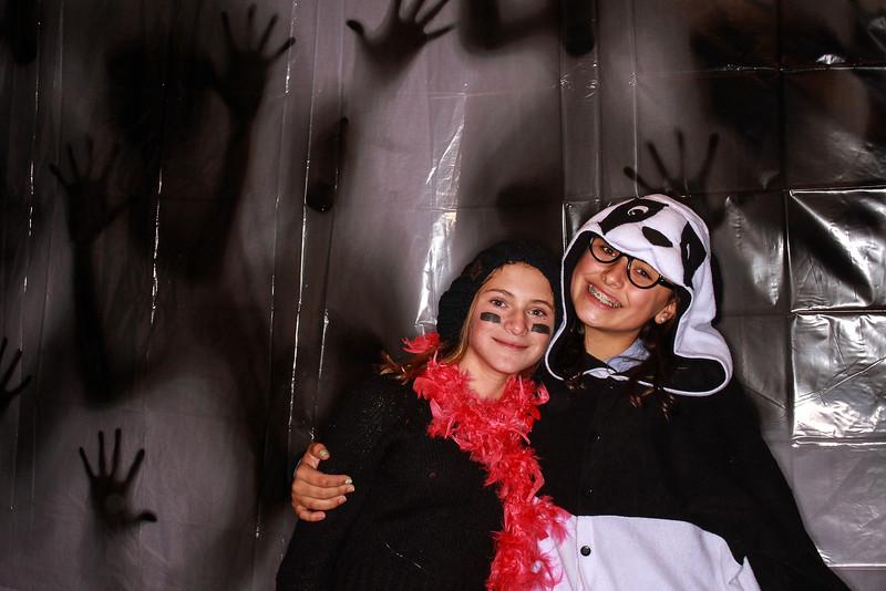 SocialLight Denver - Insane Halloween-129.jpg