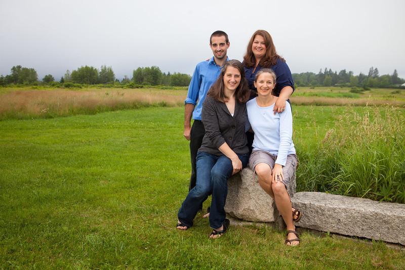 Sunset-Farm-Family-Reunion-36.jpg