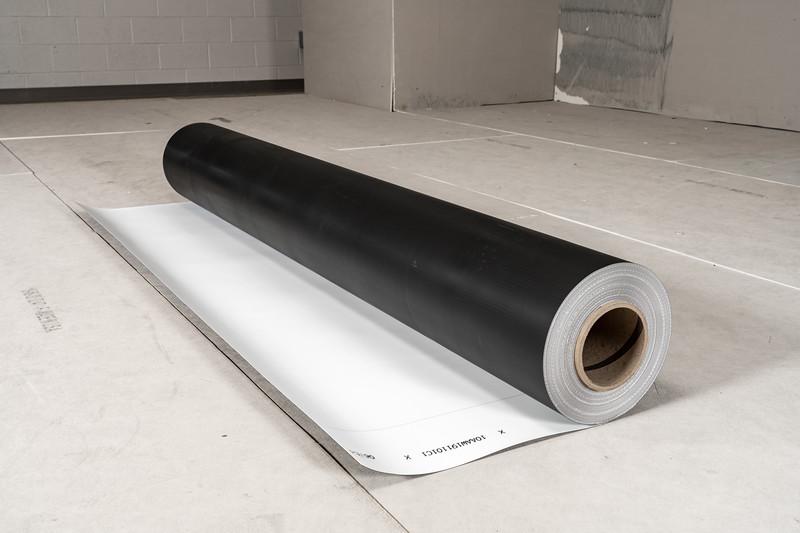Carlisle Construction Materials 12-18-2019-4.jpg