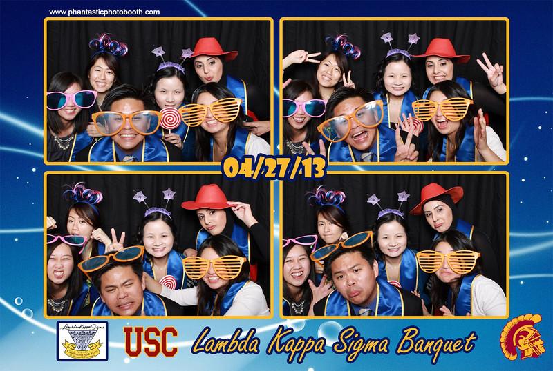 USC Banquet 2013_0015.jpg
