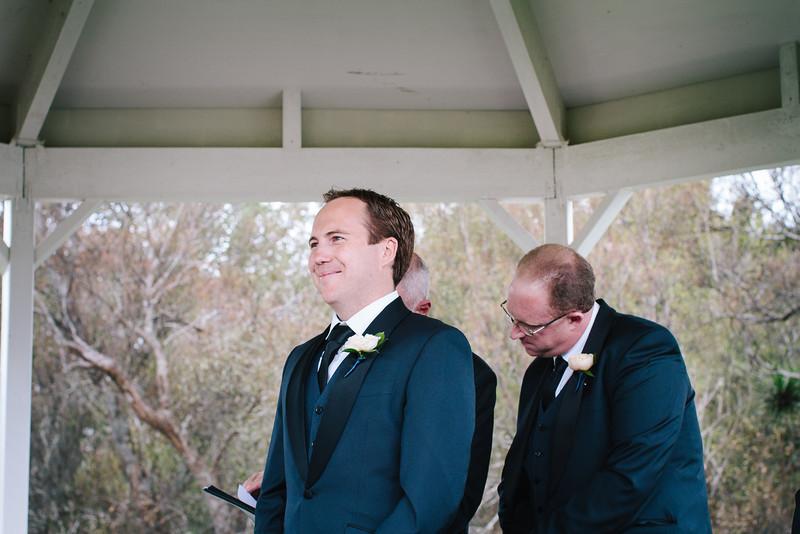 Adam & Katies Wedding (324 of 1081).jpg