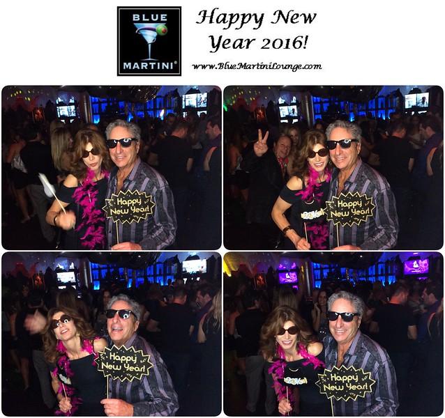 2015-12-31 23.49.18.jpg
