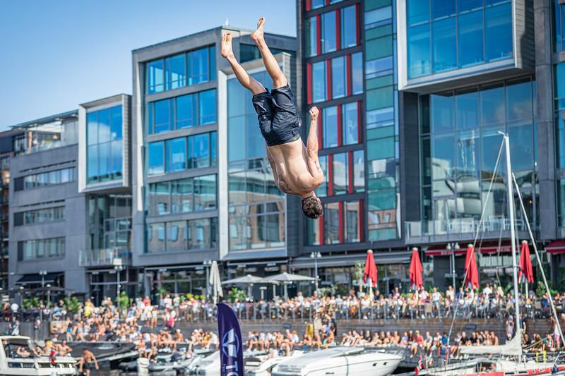2019-08-03 Døds Challenge Oslo-250.jpg