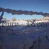 R0101013 t_c Snow