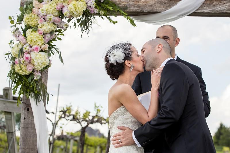 3SS-Get-married-114.jpg