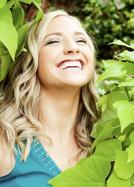 Beautiful Amanda-070-2.jpg