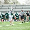 JV Lacrosse-041815-096