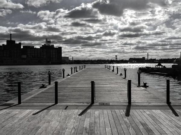 Ben Cardin Pier.jpg