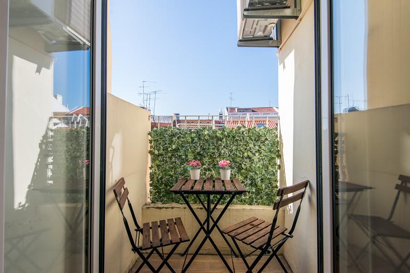 airbnb-3384.jpg