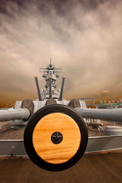 USS.Iowa #2.jpg