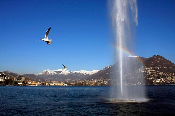 Lugano 2008