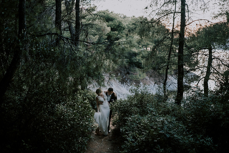 Tu-Nguyen-Destination-Wedding-Photographer-Skopelos-Skiathos-Kayla-Kostas-277-13.jpg
