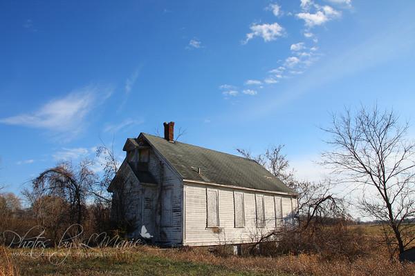 District No. 48  - Franklin Township, MN