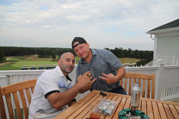STFA Metedeconk National Golf Club 2019-176.jpg