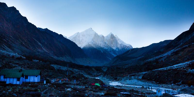 Himalayas 277.jpg