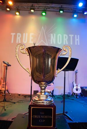 True North Cup November 2013