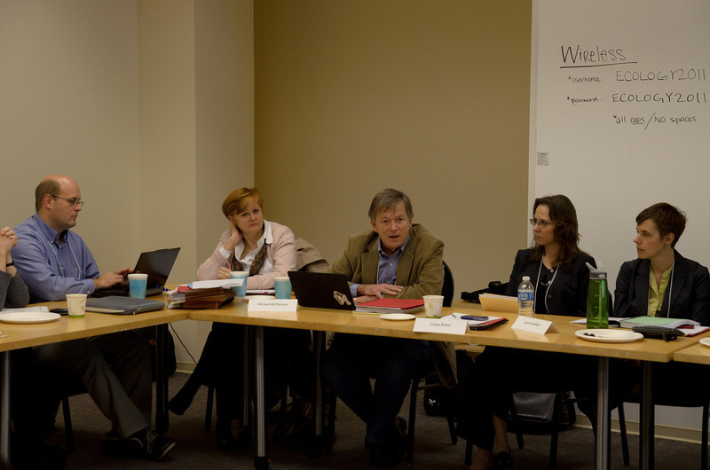 20111202-Ecology-Project-Conf-5739.jpg