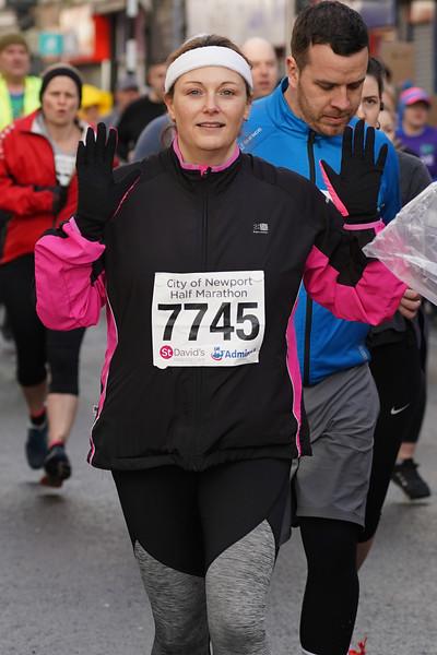 2020 03 01 - Newport Half Marathon 001 (134).JPG