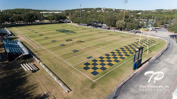 2018-11-16 Football Field