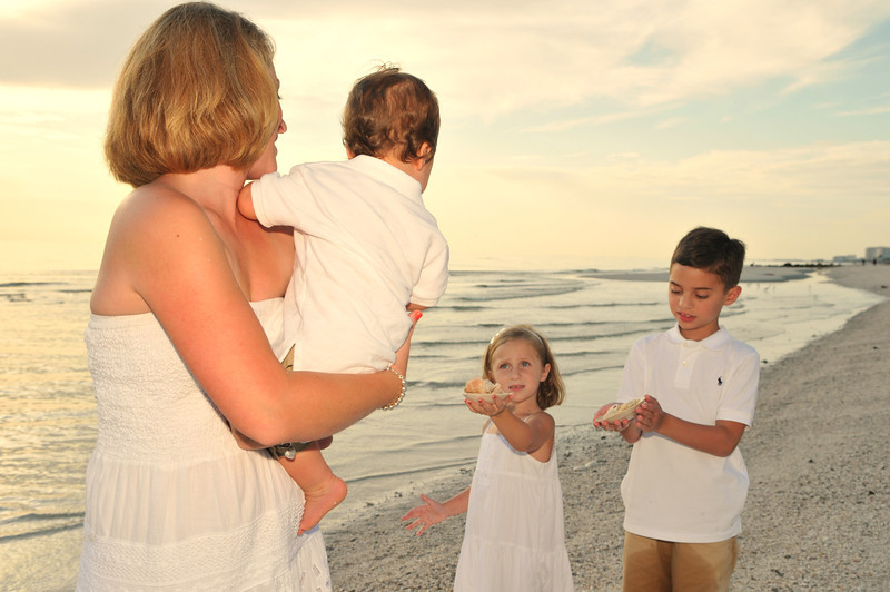 Nick D. and Family-Naples Beach 165.JPG