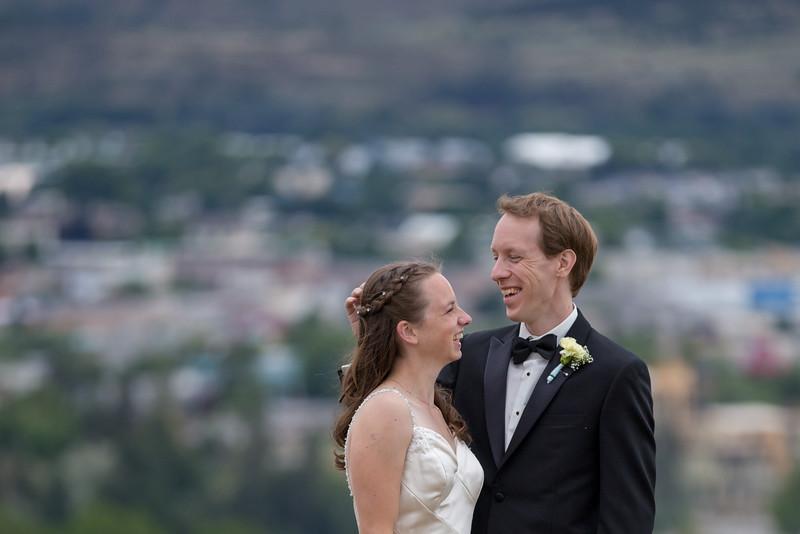 A&D Wedding Formals-26.jpg