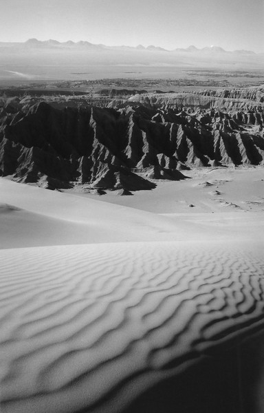 Atacama desert 7920Kb (bw).jpg
