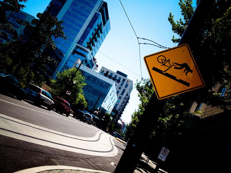 cyclists beware.jpg