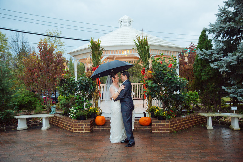 0619_loriann_chris_new_York_wedding _photography_readytogo.nyc-.jpg