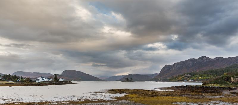 Scotland_Oct_2014__X1A1957.jpg