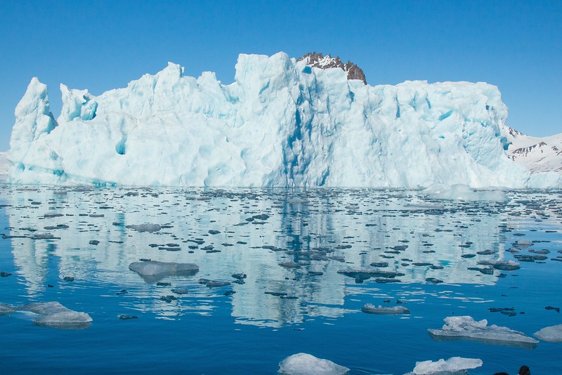 Svalbard - High Res-5.jpg