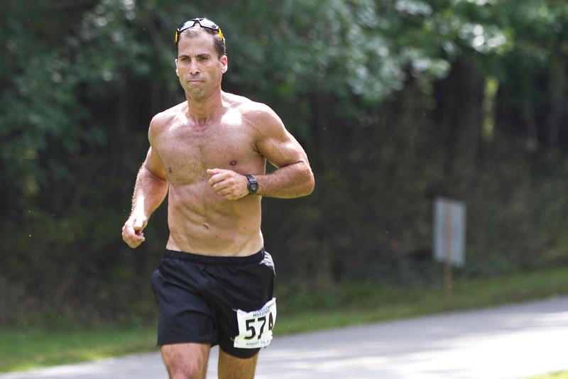 marathon:12 -826.jpg