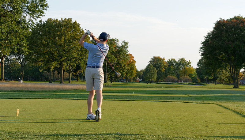 Golf - 6th Tee - Country Club Championship Course.jpg