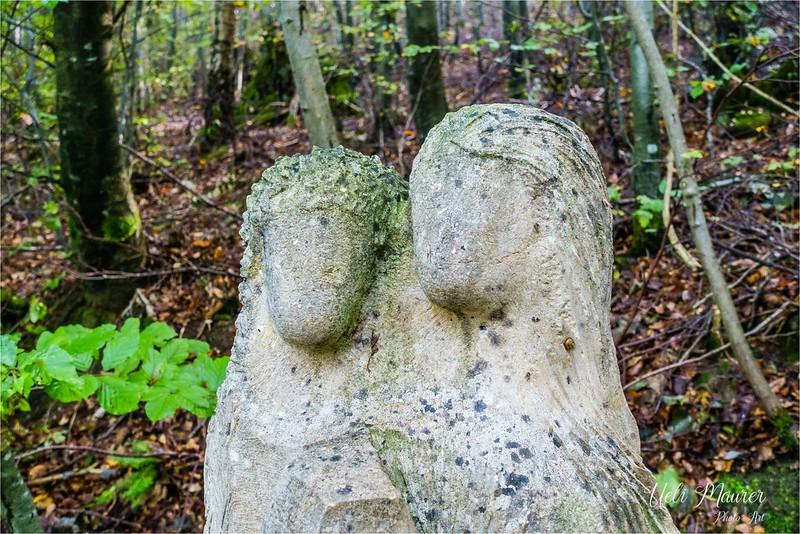 2017-09-27 Skulpturenweg Schenkenbergertal - DSC00181.jpg