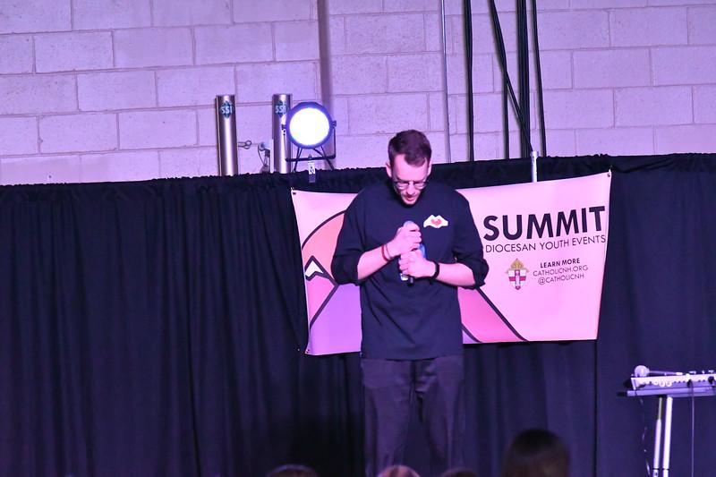 Summit2019-00082.JPG