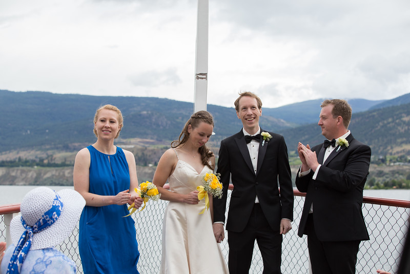 A&D Wedding Ceremony-91.jpg