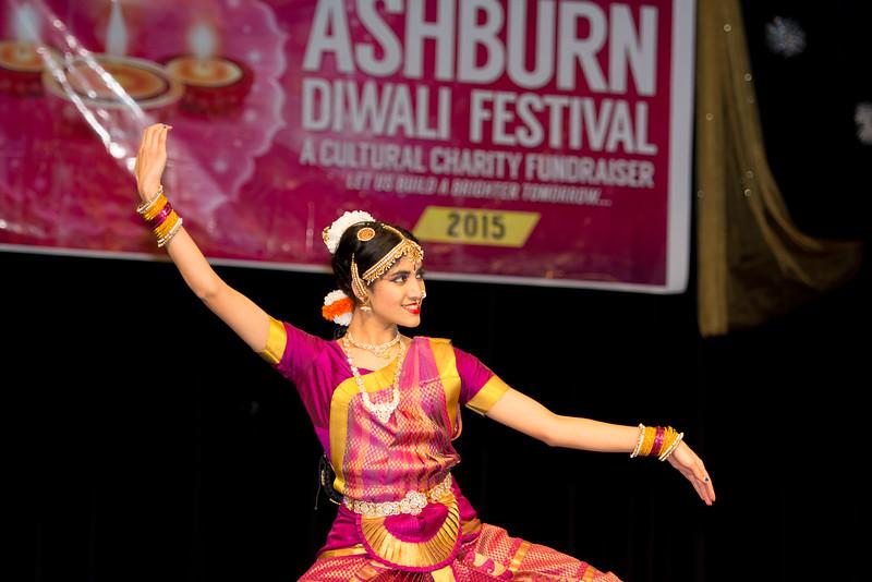 ashburn_diwali_2015 (112).jpg