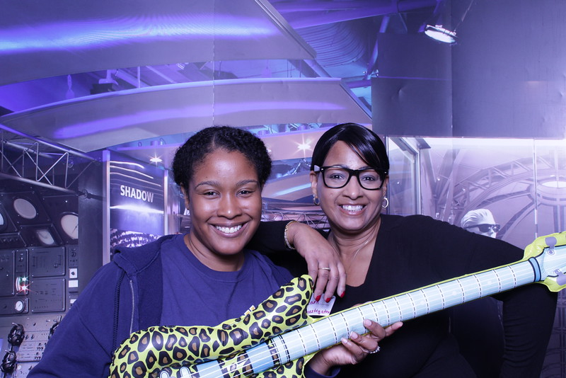 Guest House Events Photo Booth Originals - Educator Night Out SpyMuseum (77).jpg