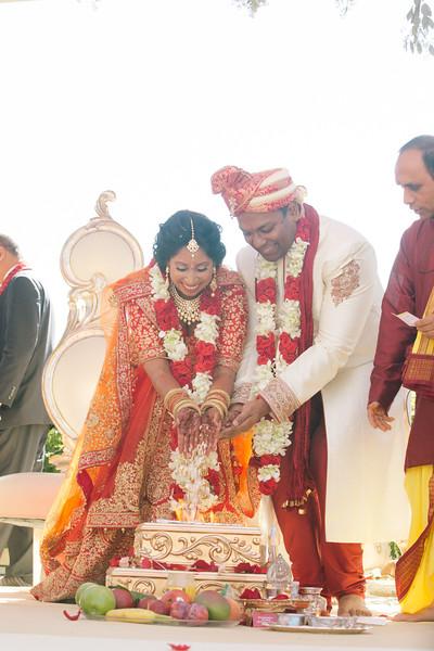 LeCapeWeddings_Shilpa_and_Ashok_2-595.jpg