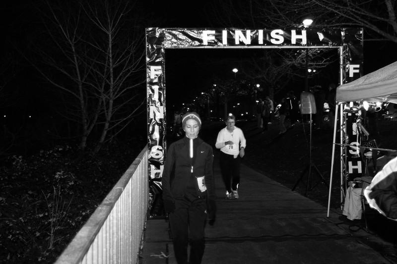First Run 2011 New Year's Eve -109.jpg