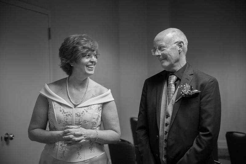 Chapman Wedding-126.jpg