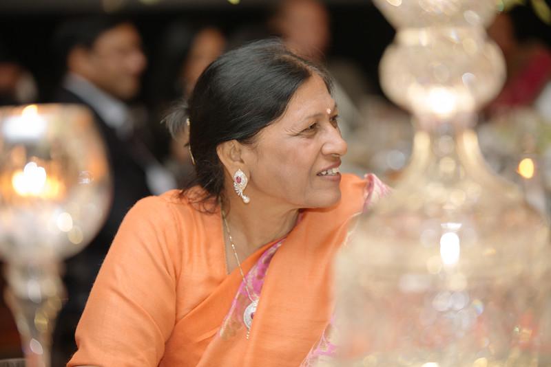 LeCapeWeddings_Shilpa_and_Ashok_2-996.jpg