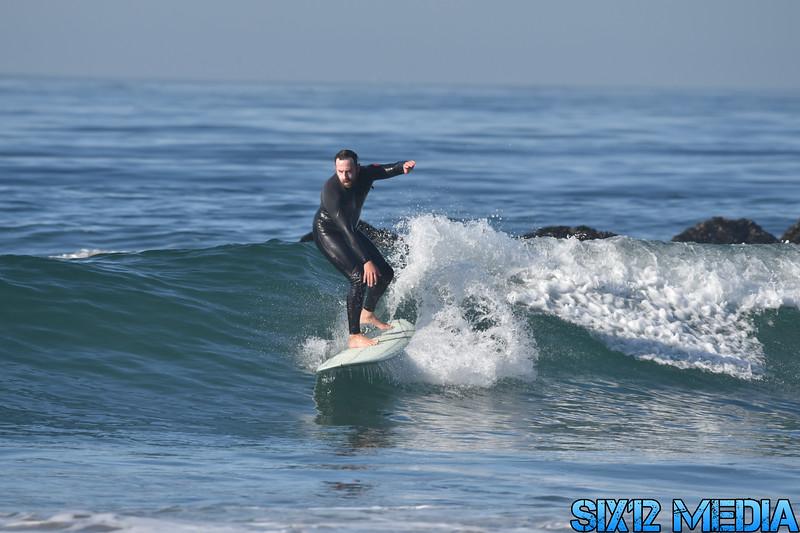Venice Beach Surf  - -31.jpg