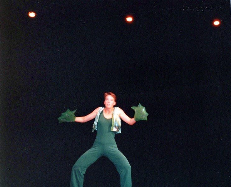 Dance_1644_a.jpg