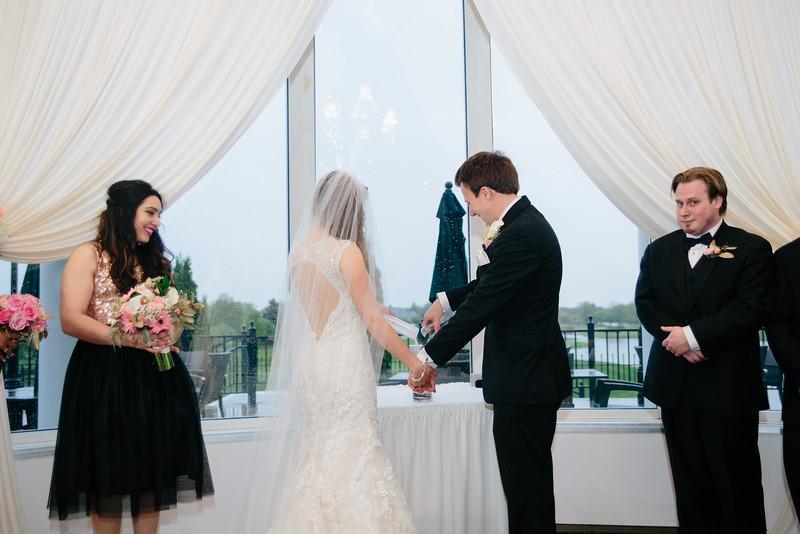 Le Cape Weddings_Jenifer + Aaron-520.jpg
