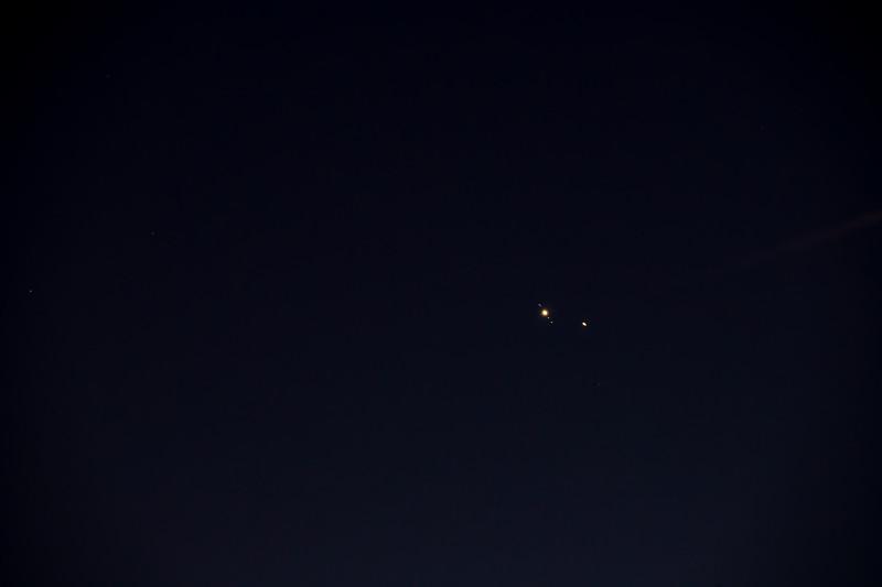 JupiterSaturn-010