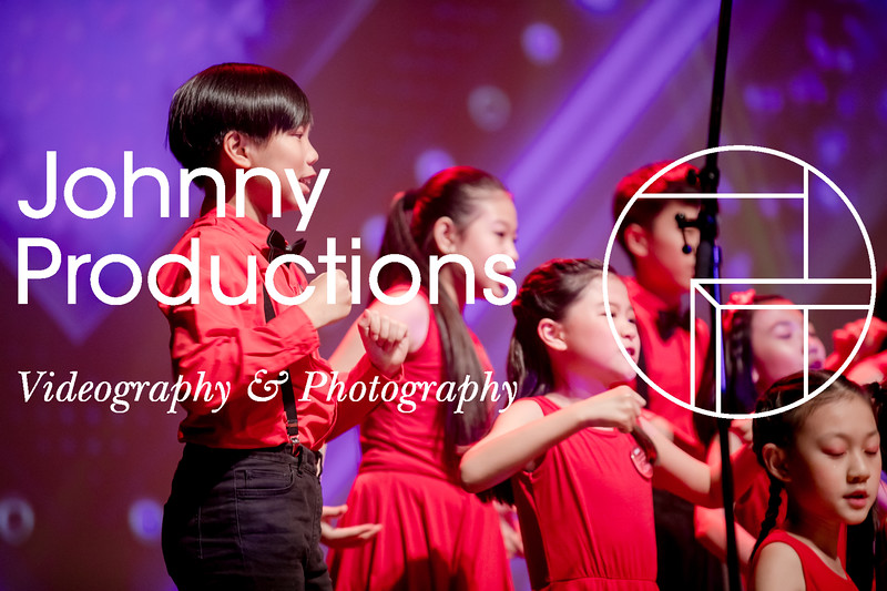0329_day 1_SC junior A+B_red show 2019_johnnyproductions.jpg