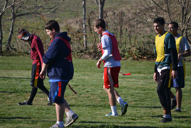 Turkey Bowl 2012 100.JPG