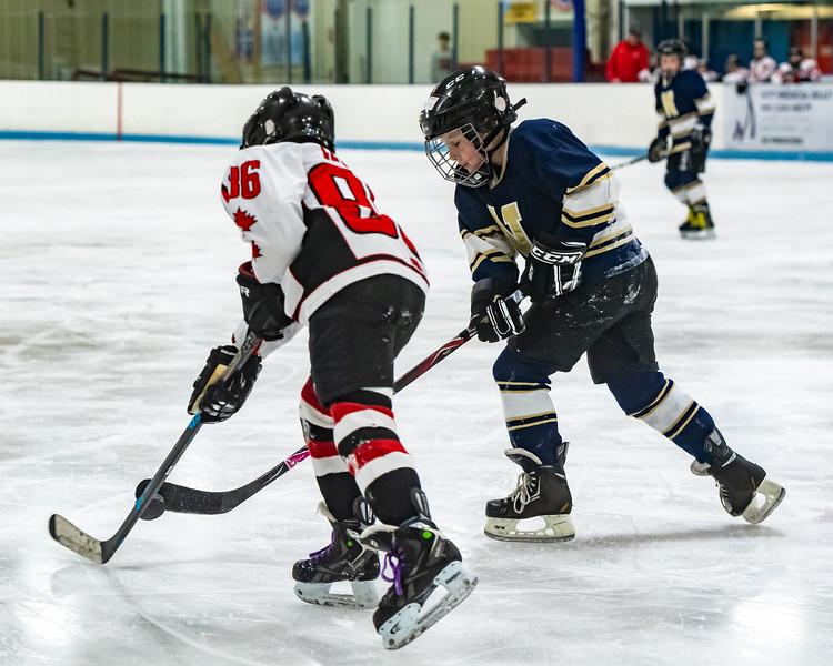 2019-Squirt Hockey-Tournament-52.jpg